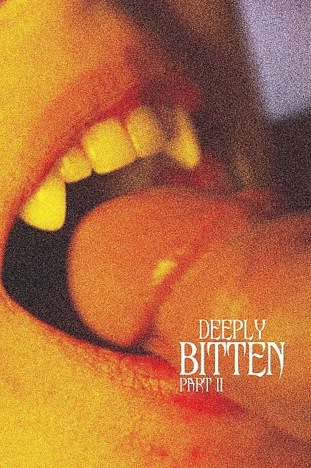 Deeply Bitten 2