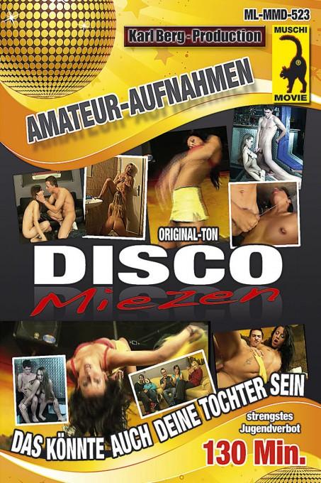 Disco Miezen