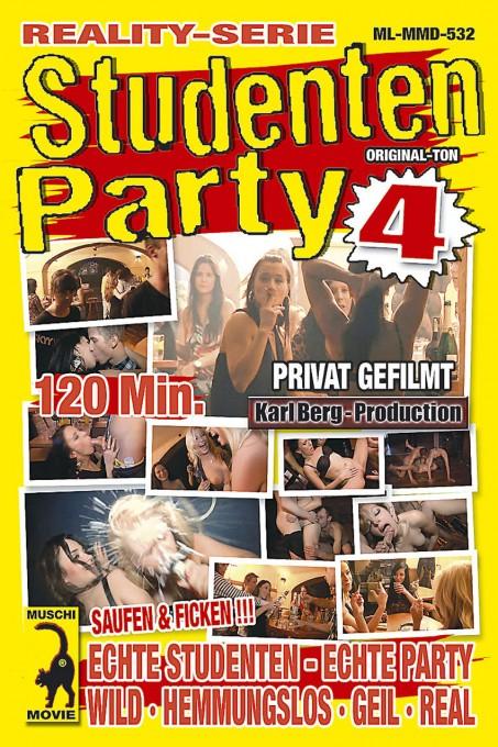 Studenten-Party 4