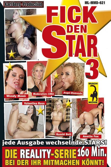 Fick den Star 3