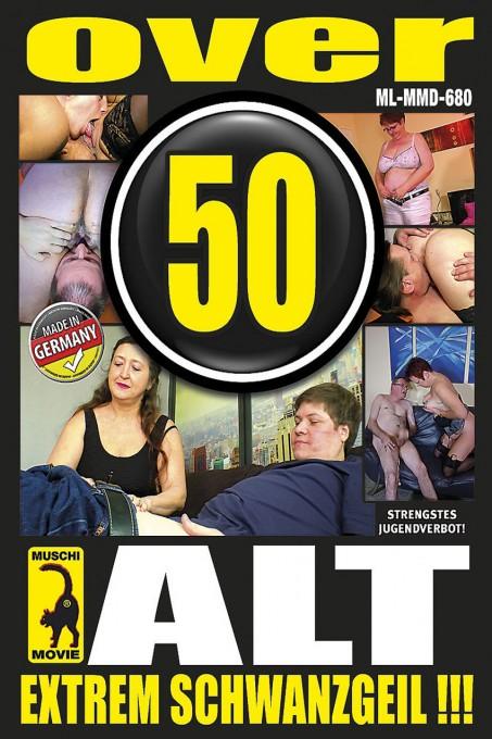 Alt - Over 50