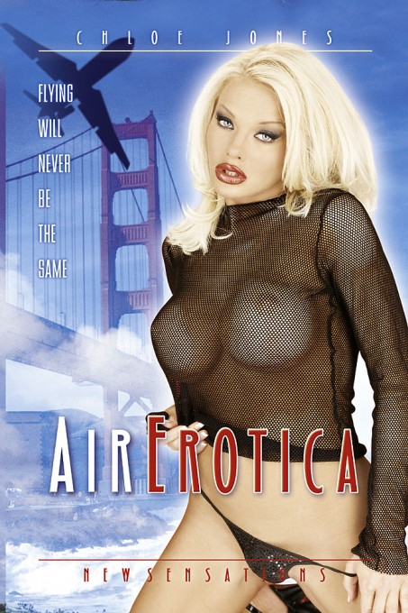 Classics: Air Erotica