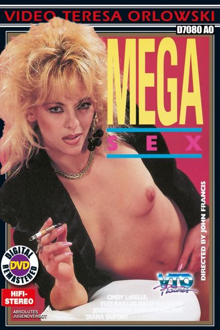 Classic: Mega Sex