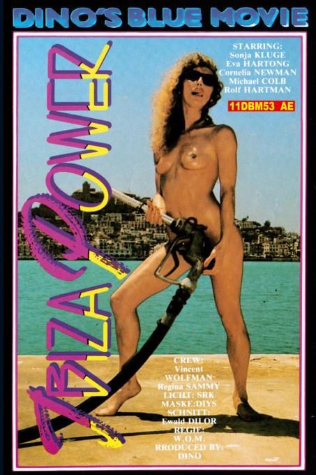 Classic: Ibiza Power