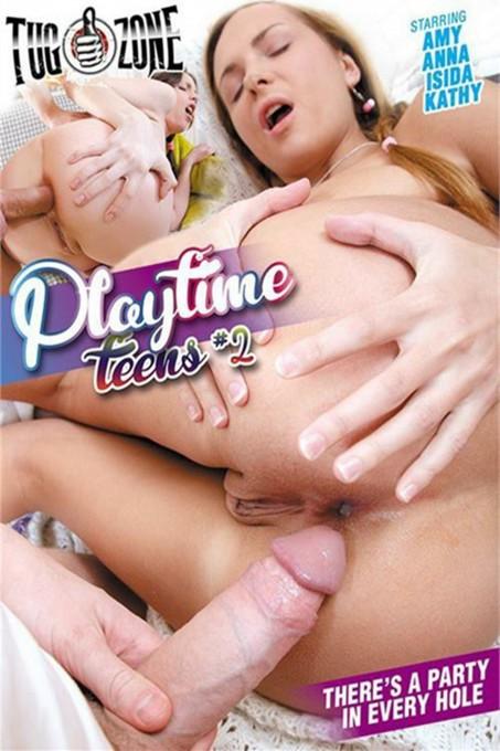 Playtime Teens 2