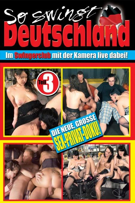 So swingt Deutschland 3