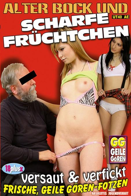 Alter_Bock_Und_Scharfe_Fruchtchen