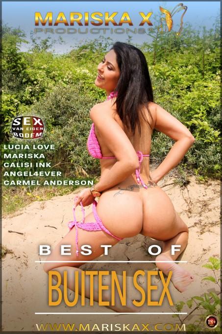 Best of Buiten Seks