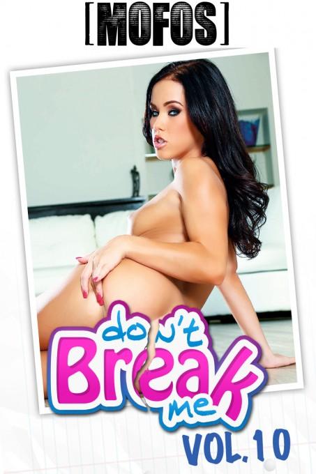 Don't Break Me 10