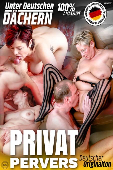 Privat - Pervers