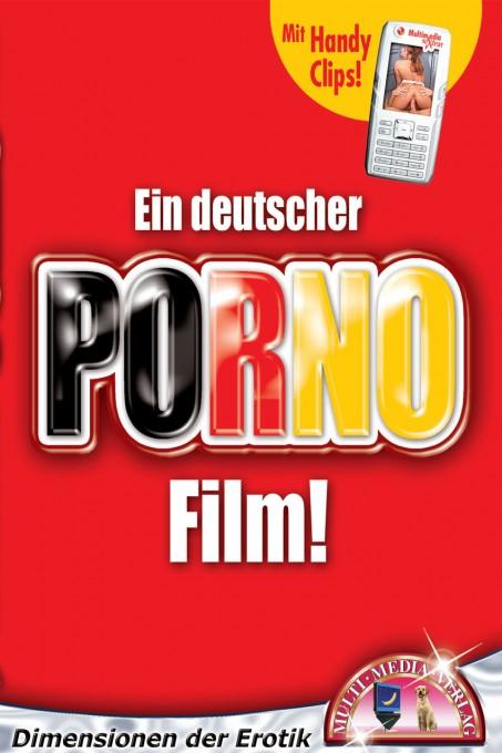 Ein deutscher Pornofilm
