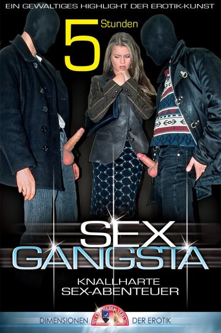 Sex - Gangsta
