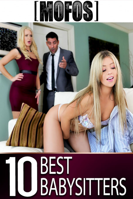 10 Best Babysitters