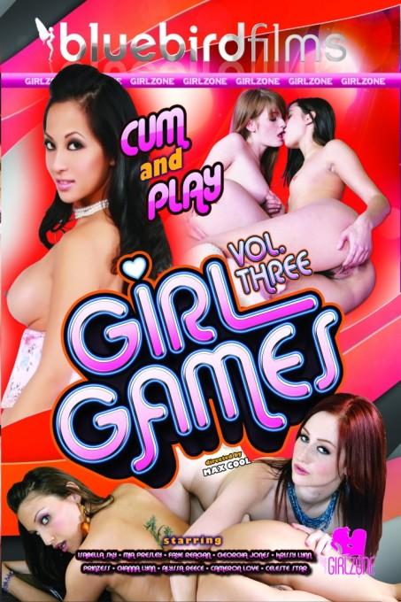 Girl Games V3