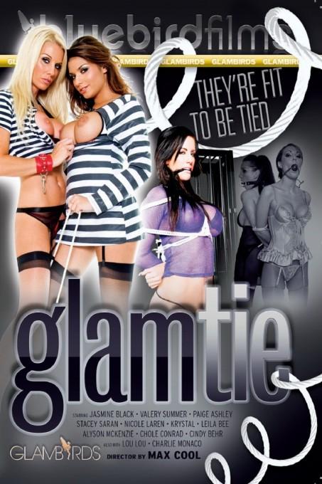 Glamtie Vol2