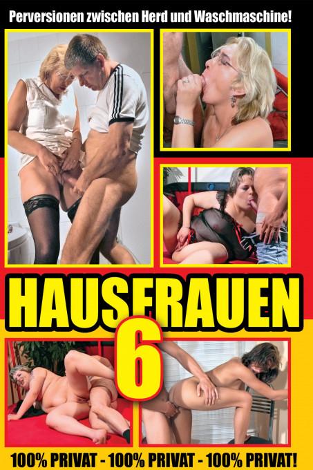 Hausfrauen 6