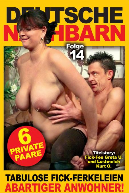 Deutsche Nachbarn 14
