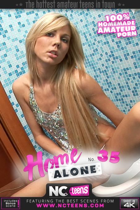 Home Alone 35