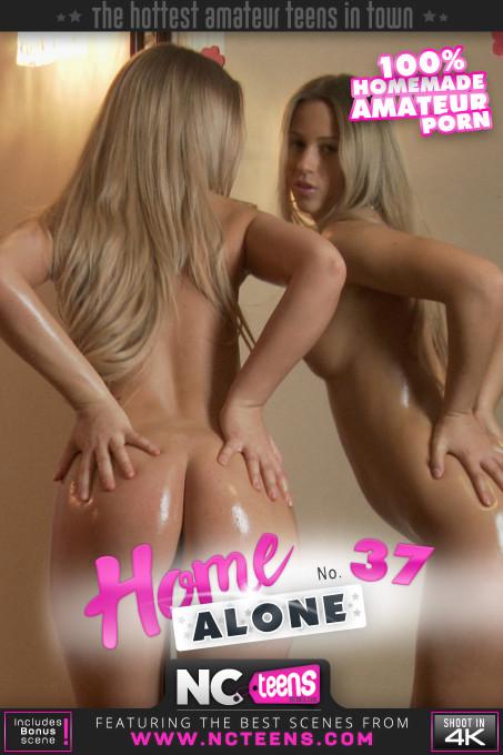 Home Alone 37