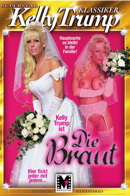 Die Braut (Vintage)