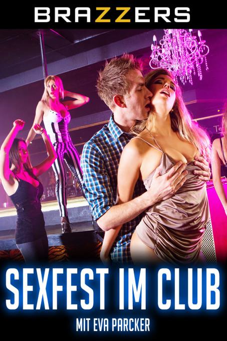 Nightclub Sexfests