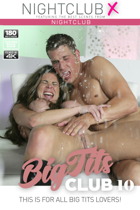 BigTitClub 10