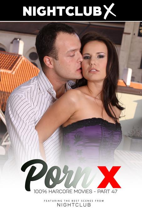 Porn X 47