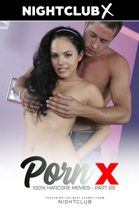 Porn X 65