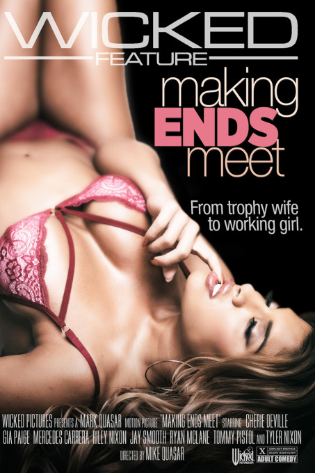 Making Ends Meet