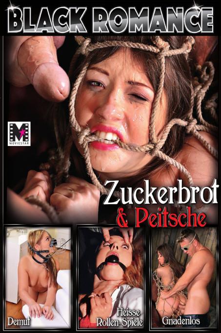 Zuckerbrot & Peitsche