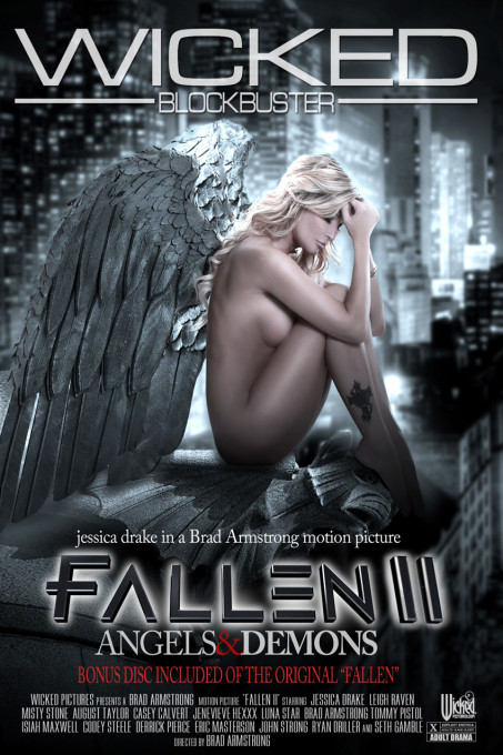 Fallen II