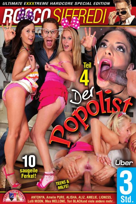 Rocco  Der Popoliist 4