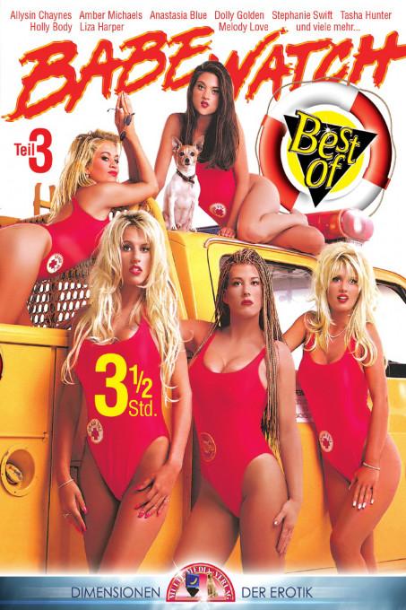 Best of Babewatch 3