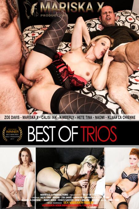 Best of trios