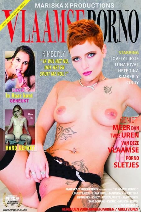Vlaamse Porno