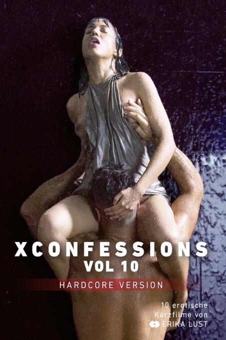 XConfessions Vol.10