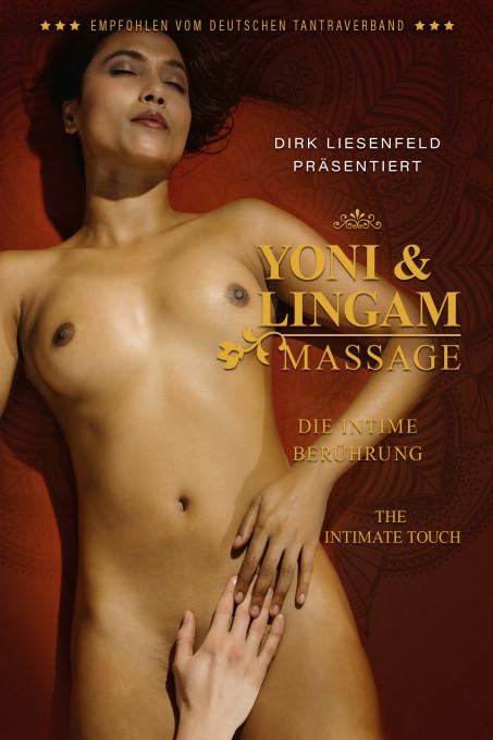 Yoni & Lingam Massage