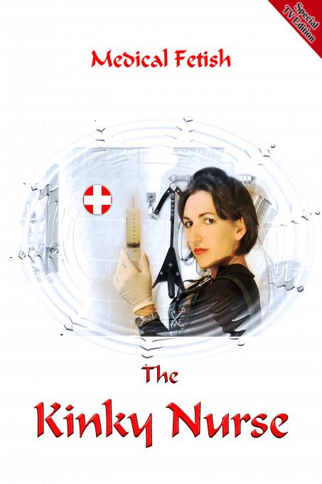 The Kinky Nurse