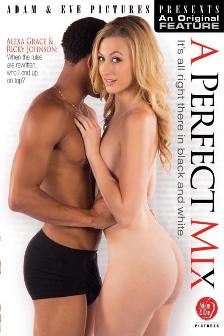 A Perfect Mix Xxx