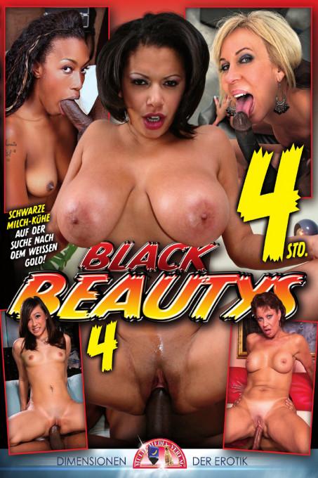Belack Beautys 4