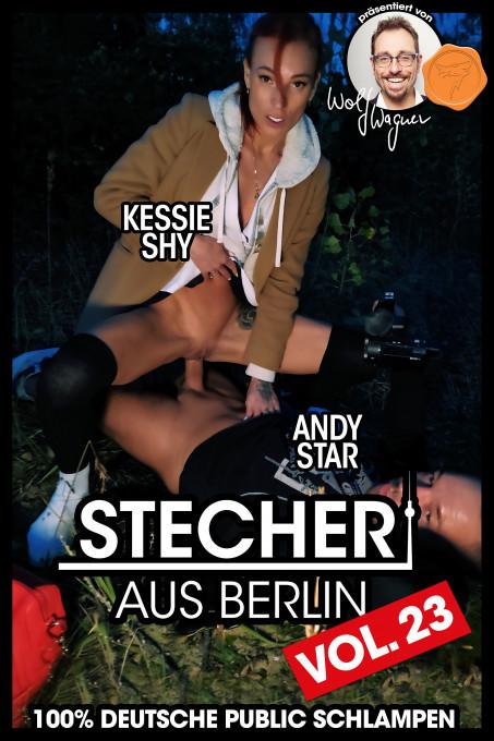 Stecher Aus Berlin 23