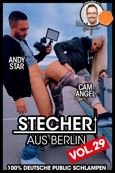 Stecher Aus Berlin 29