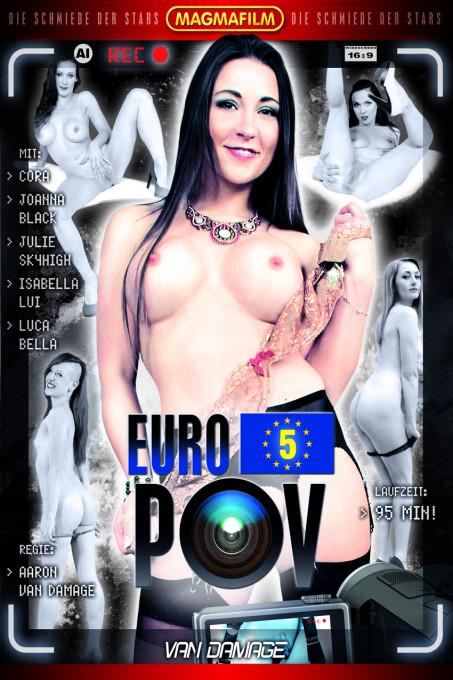 Euro POV 5