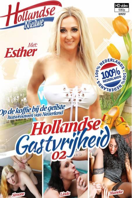 Hollandse Gastvrijheid 02