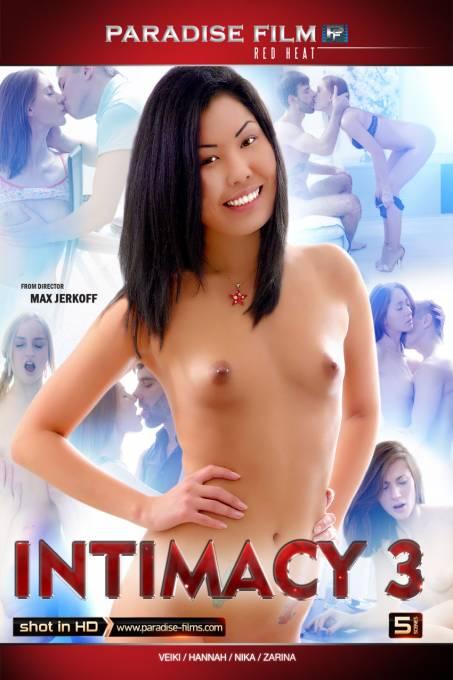 Intimacy 3