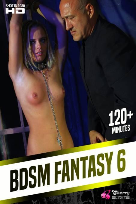 BDSM fantasy 6