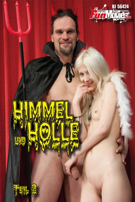 Himmel und Hölle Teil 2