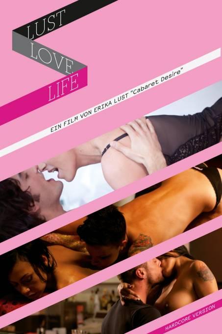 Live Love Lust