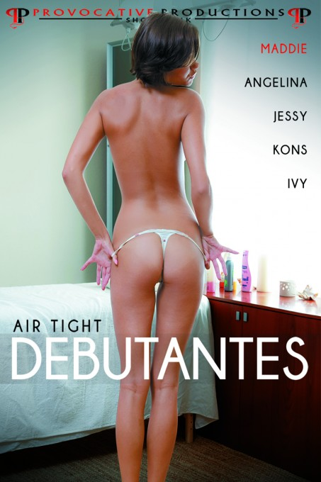 Air Tight Debutants