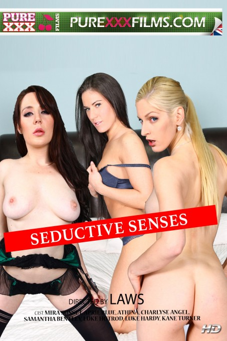 Seductive Senses